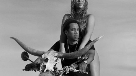 Beyonce & JAY-Z Add Even More Dates To 'On The Run II Tour'