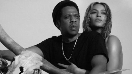 Beyonce & Jay-Z 'On The Run II Tour' Support Acts Revealed