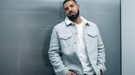 Drake Replaces Himself At The Top Of Hot 100 As 'In My Feelings' Hits #1