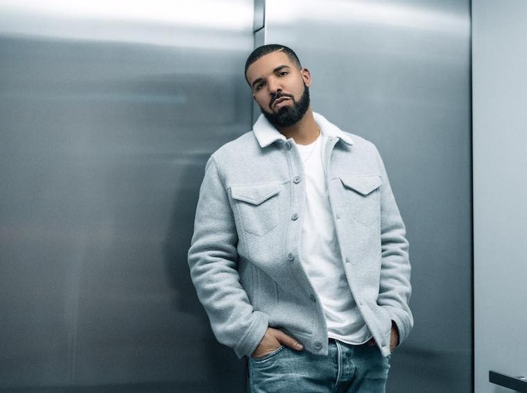 meet drake singles Buy drake tickets at vivid seats use our interactive concert seating charts and pricing filters to find cheap tickets for all upcoming 2018 drake  singles like.