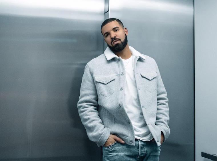 New Music: Drake - 'Omertà' & 'Money In The Grave (ft  Rick