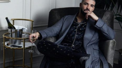 Hot 100:  Drake's 'God's Plan' Stays Put at #1 For 9th Week