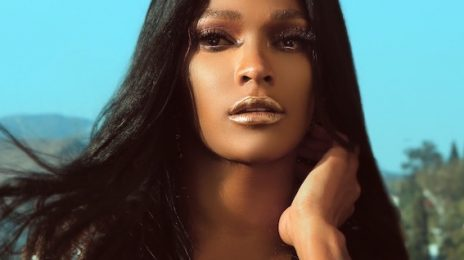 Report: Joseline Hernandez Set For 'Love & Hip-Hop' Return