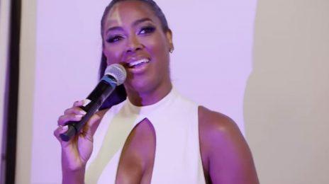 TV Preview: 'Real Housewives Of Atlanta' (Season 10 / Episode 17)