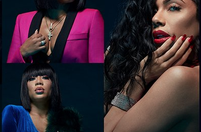 Super Trailer:  'Love & Hip Hop Atlanta' Season 7 [Watch]