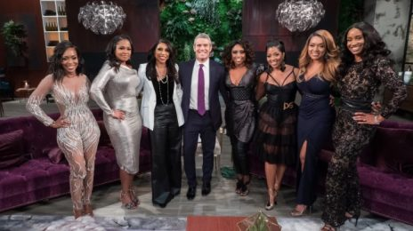 Explosive Trailer: 'Married To Medicine' Season 5 Reunion