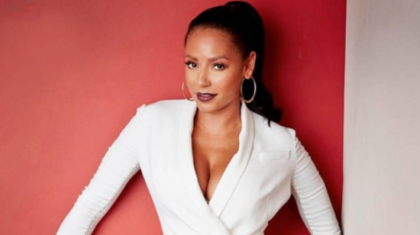 'A Spicy Life': Mel B To Release Shocking Memoir