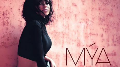New Song: Mya - 'Damage'