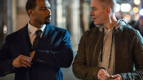 'Power' Season 5 Premiere Tops Sunday Night Cable Ratings