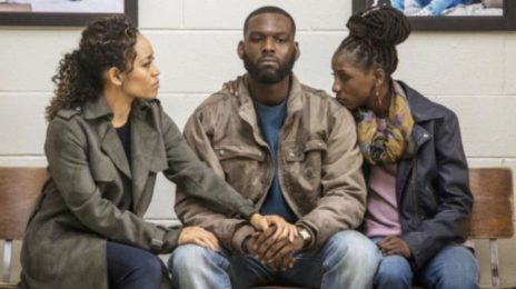 'Queen Sugar's 2-Night Season 3 Premiere a Ratings Winner