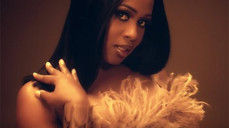 Remy Ma To Become A Grandmother