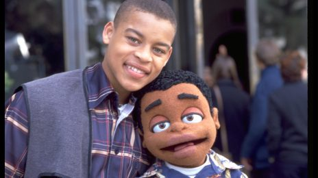 Retro Rewind: 'Cousin Skeeter'