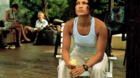Retro Rewind: Jennifer Lopez' 'Anaconda'