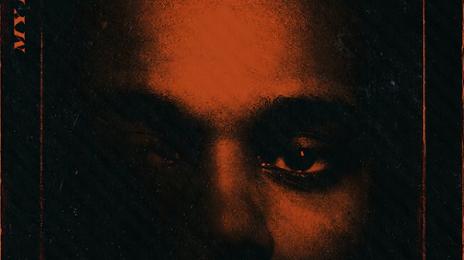 The Weeknd Announces New Album 'My Dear Melancholy'...Drops Tonight
