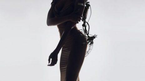 Tinashe Reveals 'Joyride' Album Tracklist