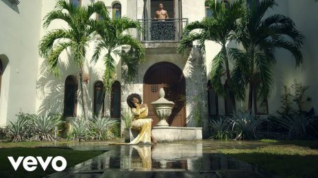 New Video: Amara La Negra - 'Insecure'