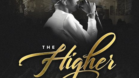 Viral Teen Sensation Kelontae Gavin Tops Digital Music Charts With 'The Higher Experience' Album