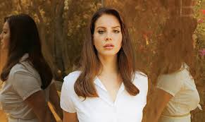 Summertime Madness! Lana Del Rey Attacked By Fan