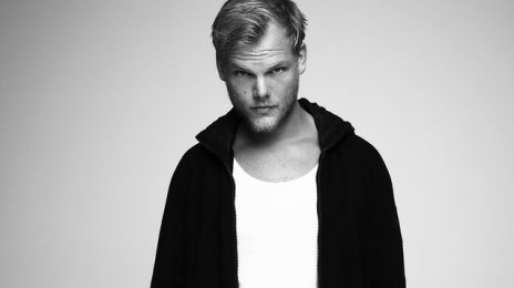 Swedish DJ Avicii Passes Away