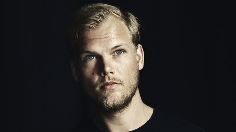 "Avicii Family Issue Second Statement After Death: ""He Could Not Go On Any Longer"""