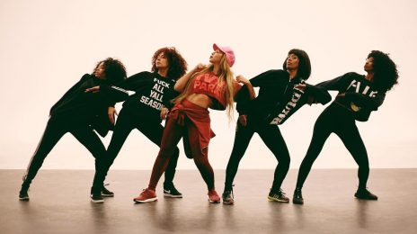 She's Coming! Beyonce Rehearsing 11 Hours A Day For Coachella