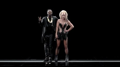 Britney Spears & will.i.am Legal Drama Sees UK Singer Awarded Huge Payout