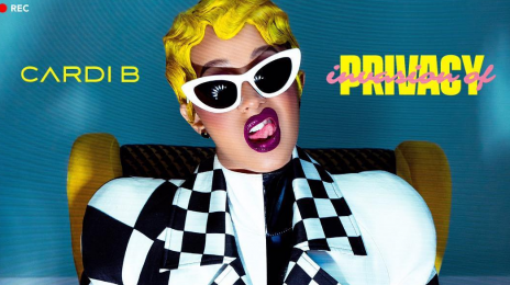 The Projections Are In! Cardi B's 'Invasion of Privacy' To Sell...