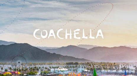 Coachella 2018 Live Stream:  Watch SZA, The Weeknd, & More Perform