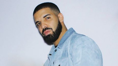 Report: Drake Could Earn $20 Million Advance For New Recording Contract