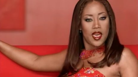 "Farrah Franklin Hopeful For Reunion With Destiny's Child / Asks Ex-Bandmates To ""Call Me"""