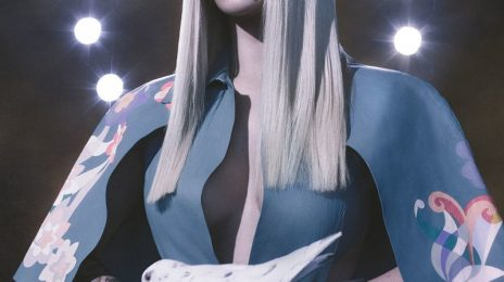 Iggy Azalea Verifies Nicki Minaj Story / Reveals Rapper Isn't Lying About Business Deal