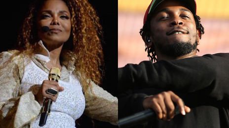 Live Nation Announces $20 Tickets To Chris Brown, Janet Jackson, Kendrick Lamar, & More Concerts