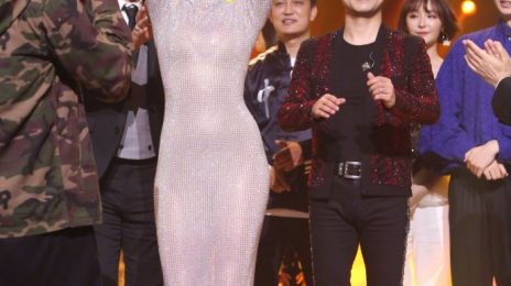 Jessie J Wins Chinese Show 'Singer' / Wows With Epic Performance Of Whitney's 'I Will Always Love You'