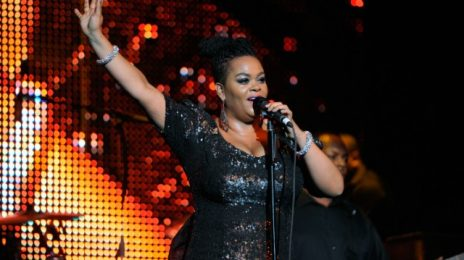 Jill Scott Announces Dates for Summer 2018 North American Tour