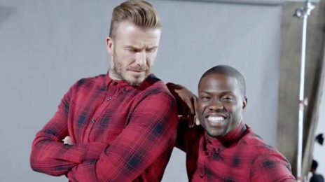 "Kevin Hart: ""Light Skinned Women Have Better Credit Than Dark-Skinned Women"""