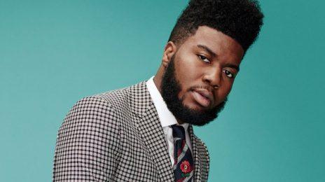 Khalid's 'Free Spirit' Soars On The Billboard 200