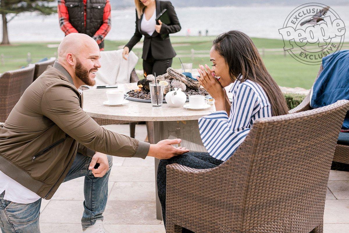 Dating ring reviews