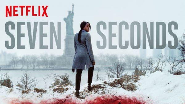 Serie Seven Seconds
