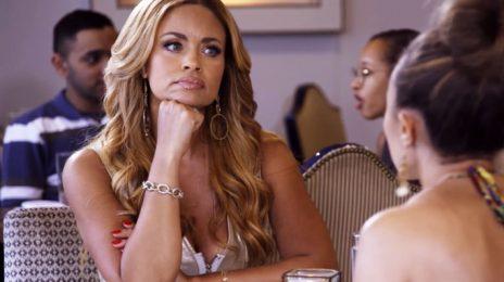 TV Teaser: 'Real Housewives Of Potomac' [Season 3 / Episode 4]