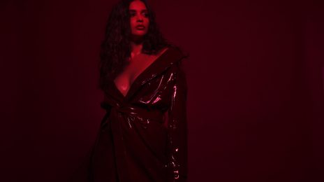 Sabrina Claudio Admits To Attacking Black Women As Fans Call iTunes For Refunds