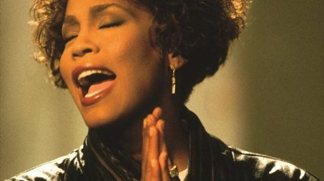 Movie Trailer: 'Whitney' [Official Whitney Houston Documentary]