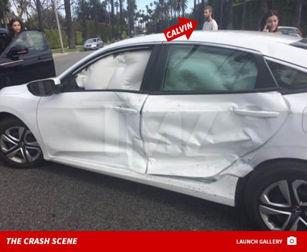 How Much For Pain And Suffering Car Accident