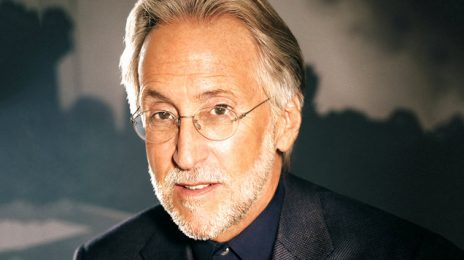 Grammy President Neil Portnow Steps Down Following Backlash