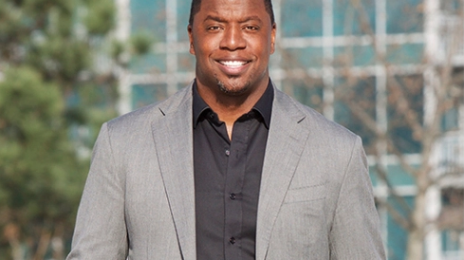 Kordell Stewart Files $3 Million Lawsuit Following Gay Claims