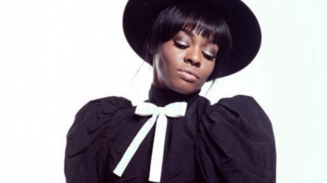 Azealia Banks Defends Whitney Houston Following Horrific Kanye West / Pusha T Stunt