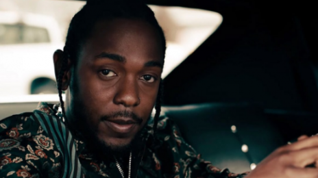 Kendrick Lamar Criticised For Spotify Ultimatum