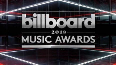 Billboard Music Awards 2018: Performances