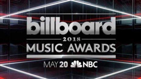 Winners List: Billboard Music Awards 2018 [#BBMAs]
