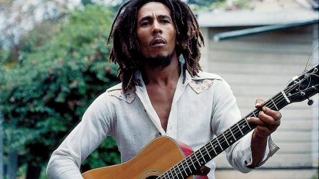 Bob Marley's Granddaughter Linked To AirBnB Racism Row