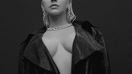 Christina Aguilera Promises No Long Break Between 'Liberation' & Its Follow-up Album